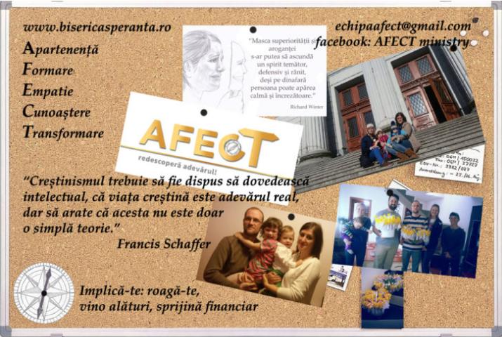 Proiect-AFECT