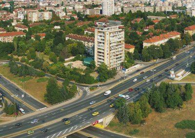 misiune_balcani_city