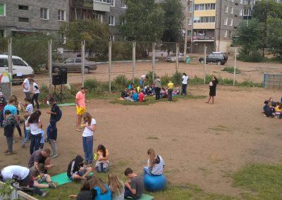 misiune_siberia_activitati